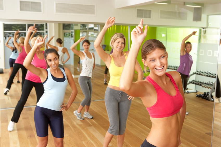 Los beneficios de la danza para nuestro cerebro