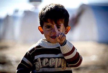 Principales problemas de salud de refugiados y solicitantes de asilo