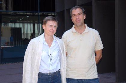 Investigadores de Navarrabiomed publican un libro de referencia internacional en inmunoterapia frente al cáncer