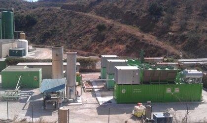 El Congreso exige cumplir el Plan Renove de instalaciones de cogeneración y residuos