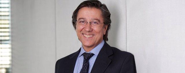 Pío Cabanillas