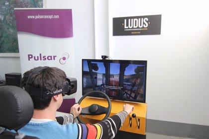 Pulsar Concept amplía capital para financiar un software de simulación de riesgos laborales