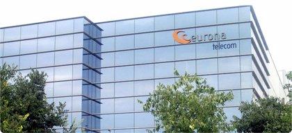Eurona reduce un 15% sus pérdidas en 2015 y eleva un 63% el Ebitda