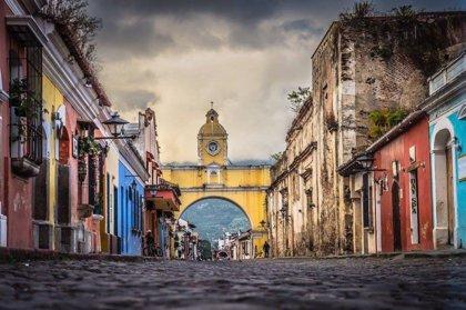 10 lugares imprescindibles para visitar en Guatemala