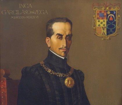 Una exposición del Inca Garcilaso de la Vega recibe a casi 25.000 personas