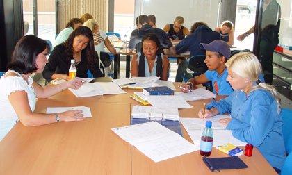 La empresa de enseñanza de español en el extranjero Enforex abre un centro en Cuba