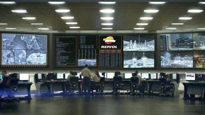 """Repsol lanza su nueva campaña institucional para mejorar """"la energía que mueve el mundo'"""