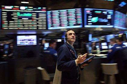 Las bolsas consolidarán niveles entre la avalancha de resultados empresariales