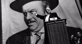 75 años de Ciudadano Kane: Así fue el infierno de Orson Welles para alumbrar su obra maestra