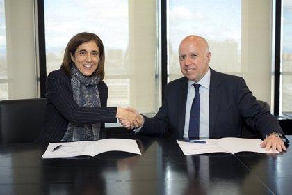 KPMG España y Microsoft se unen para potenciar la transformación digital de sus clientes
