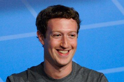 Zuckerberg pide a los brasileños que actúen para evitar un nuevo bloqueo de WhatsApp