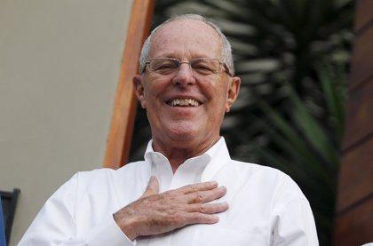Alianza para el Progreso respalda a Kuczyski de cara a la segunda vuelta en Perú