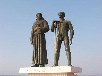 Pedro de Córdoba, el misionero que luchó por los derechos de los nativos americanos