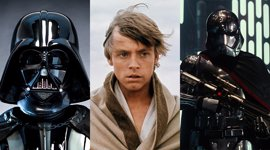 Star Wars: ¿Qué significan los nombres de la saga?