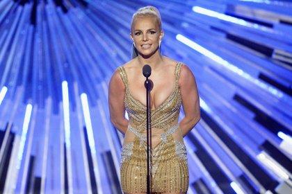 Britney Spears recibirá el Premio Millennium en los Billboard Music Awards 2016