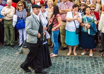 San Isidro 2016: ¿qué hacer en Madrid?