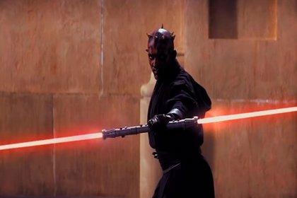 ¿Por qué se celebra el 'Día de Star Wars'?