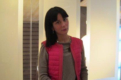 """Wendy Guerra: """"En lo único que no mienten los periódicos cubanos es en la fecha"""""""