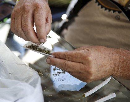 Las empresas uruguayas podrán realizar controles de drogas y alcohol a sus trabajadores