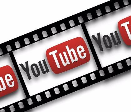 YouTube planea lanzar un sistema de televisión online llamado Unplugged