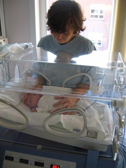 Asocian las infecciones virales en bebés al riesgo de diabetes