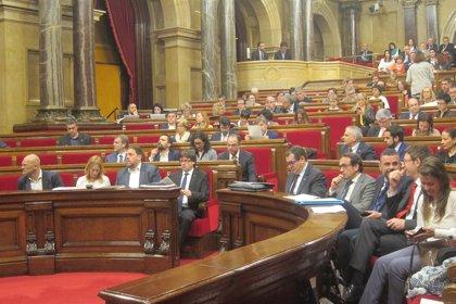 La Generalitat releva a la dirección del Servicio de Emergencias Médicas y abre un concurso público para renovarla