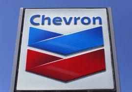 Una milicia de Nigeria ataca una plataforma de Chevron en el delta del Níger