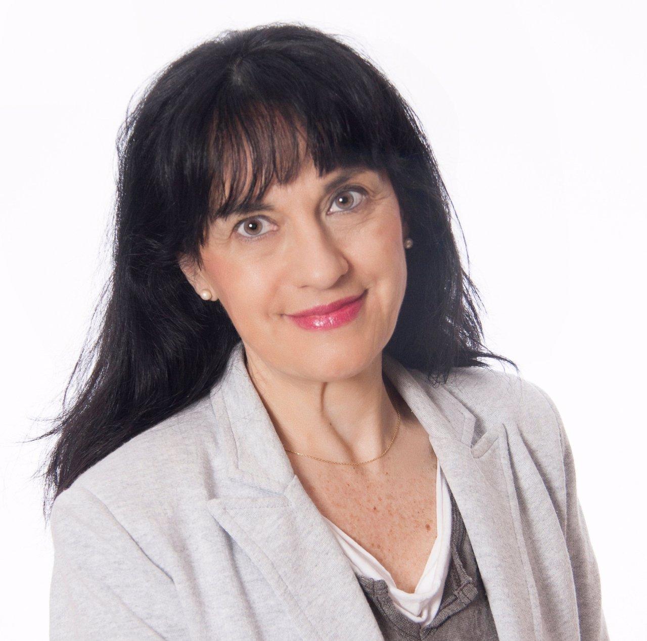Nuria Lorite