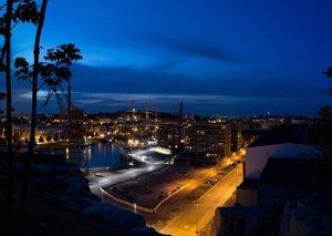 Turku, Finlandia