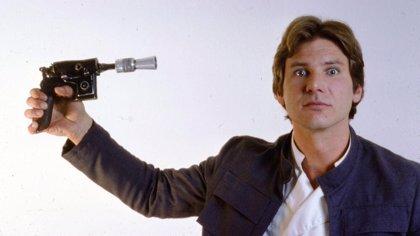Star Wars tiene un nuevo Han Solo: 10 cosas que (quizá) no sabías del genial personaje