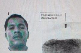 'El Topo', supuesto autor del asesinato de los mineros de Tumeremo, abatido en Venezuela