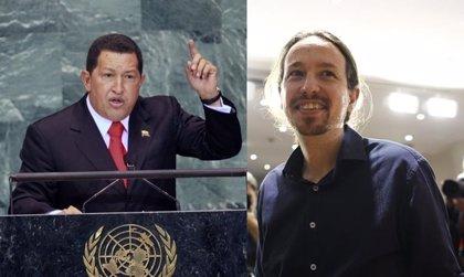 El Ministerio de Finanzas venezolano se desmarca de los supuestos pagos a Podemos