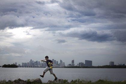 Miami, donde las élites 'chavistas' encuentran un refugio seguro