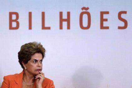 La empresa brasileña JBS niega haber entregado fondos ilegales a la campaña de Rousseff