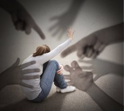 Claves para detectar en adolescentes el trastorno de la personalidad