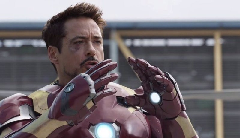 Civil War: ¿Cómo conoce Tony Stark la identidad secreta de Spiderman?