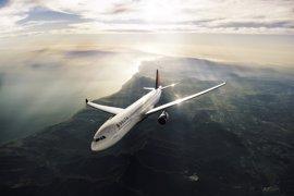 Desviado a Panamá por amenaza de bomba un avión que despegó de Colombia con destino a EEUU