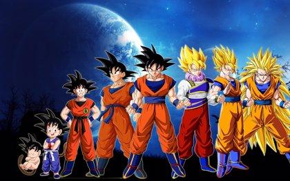 Goku Day: 12 cosas que debes saber si eres fan de Bola de Dragón