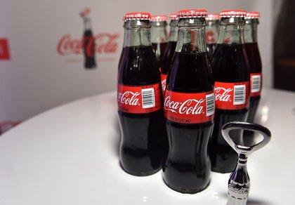 Coca-Cola: de una farmacia en Atlanta a las mesas de todo el mundo