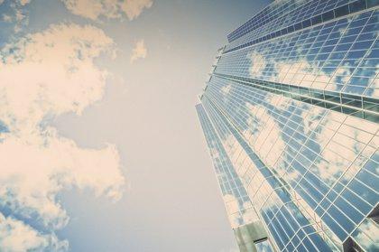Las grandes empresas son las que más contribuyen a la recuperación económica, según los españoles
