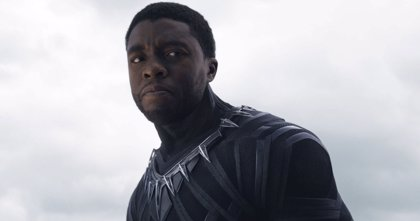 Civil War: ¿Cuál es el idioma real en el que habla Pantera Negra?