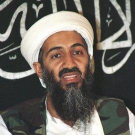 Un hijo de Bin Laden llama a atentar contra intereses israelíes y occidentales