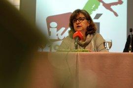 Críticos de Garzón piden más datos del acuerdo con Podemos y dudan de que beneficie a IU