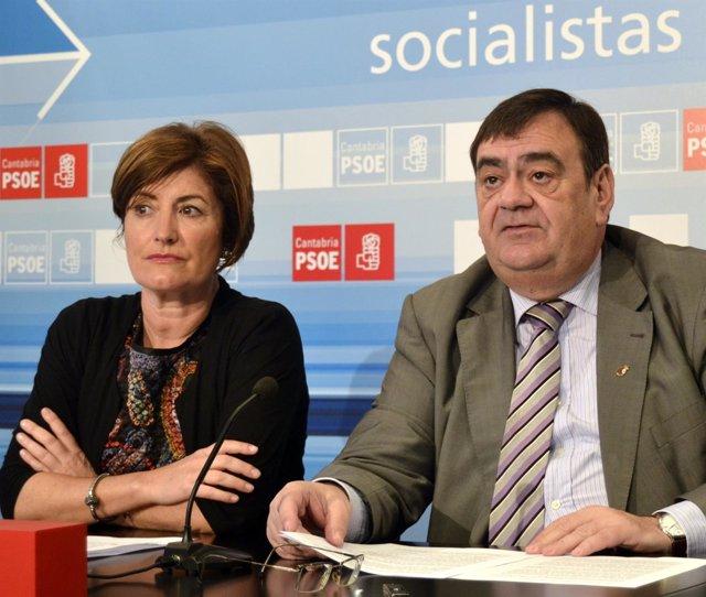 Gallego y González Vega