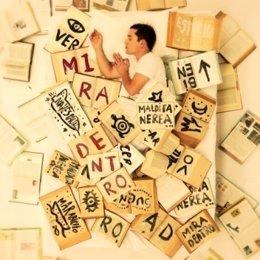 Nuevo disco de Maldita Nerea