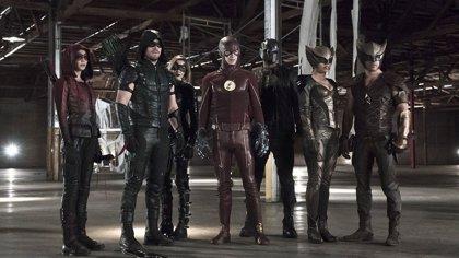 Otro personaje clave regresará a Arrow