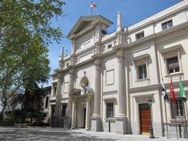 Podemos ofrece al PSOE listas conjuntas al Senado para el 26J