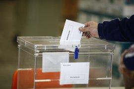 PP propone a los partidos un recorte proporcional del gasto electoral según el presupuesto