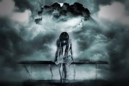 La esquizofrenia podría ser un trastorno sensorial