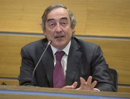 """Rosell afirma que España necesita reformas """"que duelen, pero de las que curan"""""""
